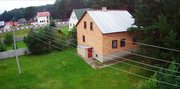 Продам коттедж,  к.п. Нарочь,  д. Малая Сырмеж, 139км.от МКАД