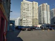 Офисное помещение  в центре города  Минска 35.8 кв.метров.