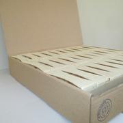 Мини-рамки для производства сотового меда 30 шт