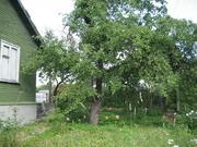 Продам участок в красивом месте близко от Минска