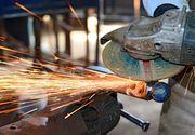 Слесарная обработка металла