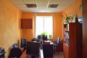 Продается комплекс офисных помещений в Заводском районе. г.Минск