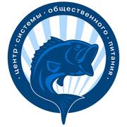 Рыба и морепродукты оптом и мелким оптом