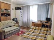 Двухкомнатная квартира в кирпичном доме,  район Комаровского рынка.