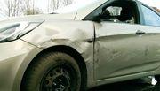 Кузовной ремонт по адекватным ценам