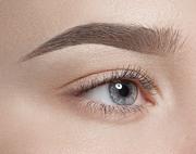 Приглашаем моделей на перманентный макияж бровей