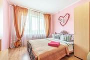 Квартира на сутки ,  часы ,  недели в Минске