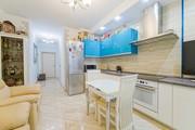 1-комнатная квартира в Маяке Минска на К. Туровского,  8