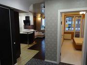 Подготовка квартиры для продажи,  косметический ремонт
