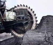 Продаем уголь напрямую с угольного разреза.Минск