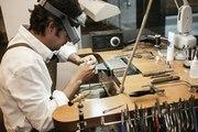 Изготовление ювелирных изделий в короткие сроки