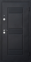 Входная дверь Stalker ST-04