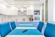 Комплексный,  доступный по цене ремонт квартир.