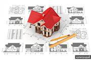 Архитектурное проектирование и строительство