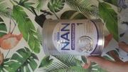 Продам детскую смесь Nan 1 гипоаллергенная 400 г