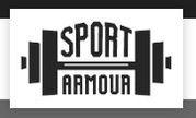 Спортивная одежда,  модная одежда,  брендовая одежда