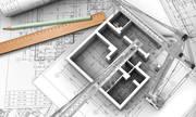 Ремонтные и строительные работы