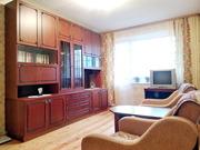 Двухкомнатная квартира с ремонтом в Серебрянке.