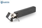 Инструмент для снятия изоляции с круглого провода КС-25 (КВТ)