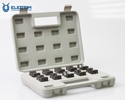 Набор высокоточных матриц НМ-300-ТА (КВТ)