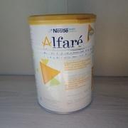Продам питание Альфаре