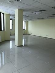 Офисы в аренду в БЦ ТИТАН