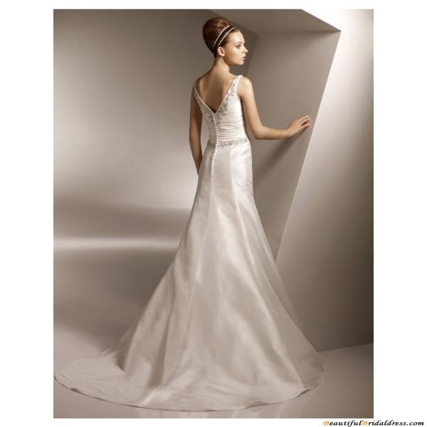 Свадебные платья минск цены